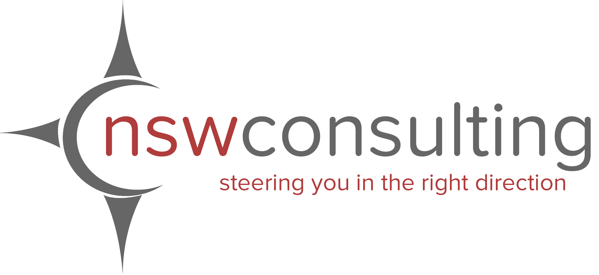 NSW Consulting. Author ebook and publishing consultation